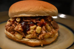Heavenly Hawgs BBQ - Our Story - Food Gallery - 4
