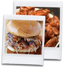 Heavenly-Hawgs-BBQ-Poloroid-New-5
